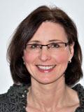 Elvira Müller