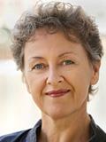 Hannelore Bauer